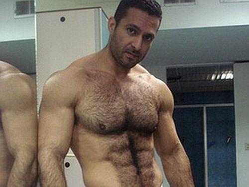 bearbf gay porn