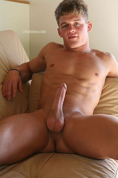 Male naked asian-2518