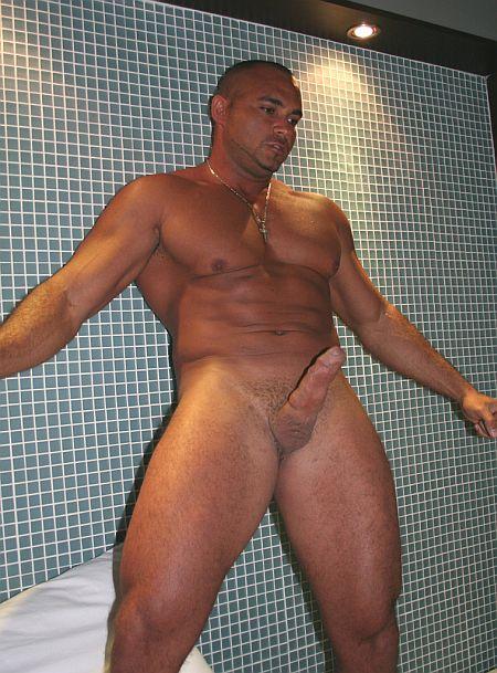 Site Alex rodriquez naked