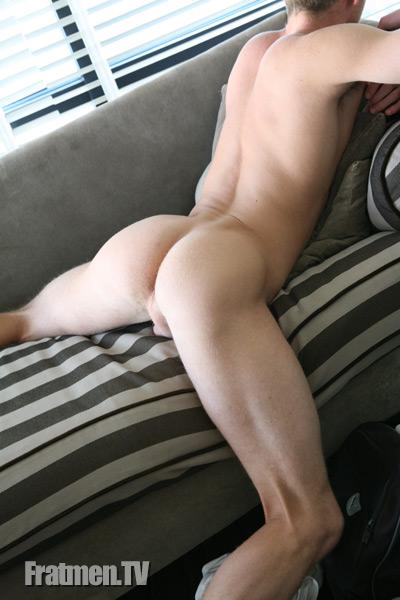 fratmen hot ass and buble butts part ii gaymanicus blog