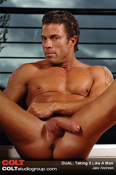 Hot erotic sex pics