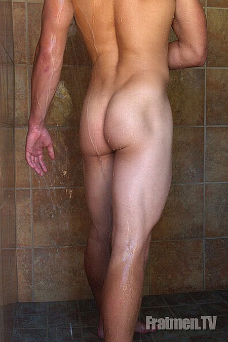 We help you find hot gay online