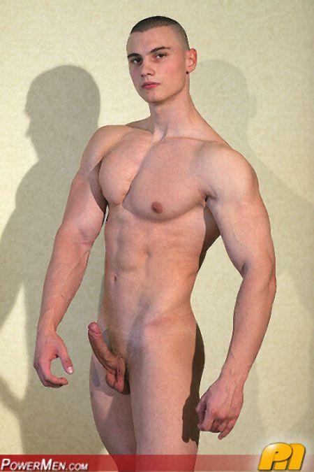 Курсанты геи фото 38020 фотография