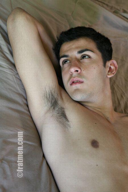pics Boy Post - Blog about free gay