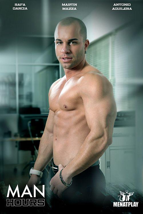 Man Hours Latino Str8 Porn Stars First Gay Scene! | Best Of ...