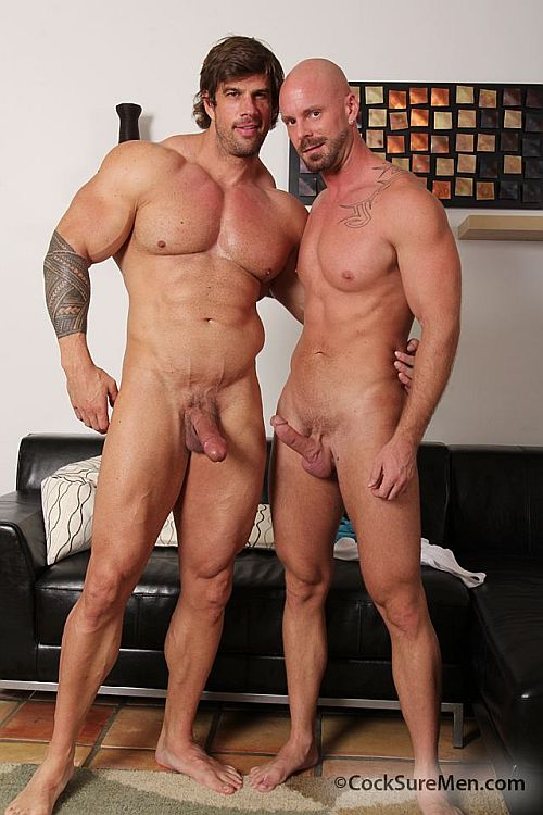 Have faced Zeb atlas sexy posing pity