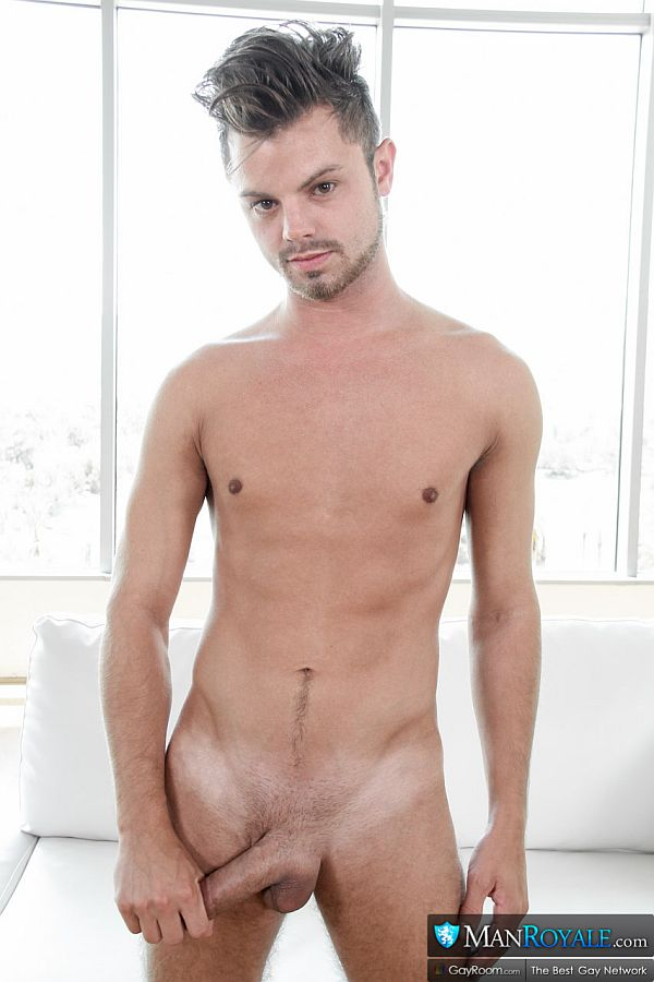 Christian x porn star — photo 6