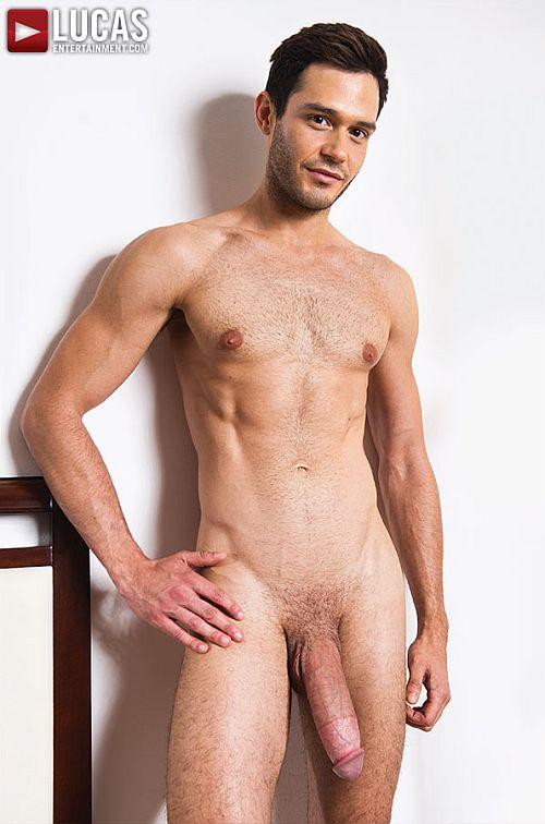 hot latina threesome porn