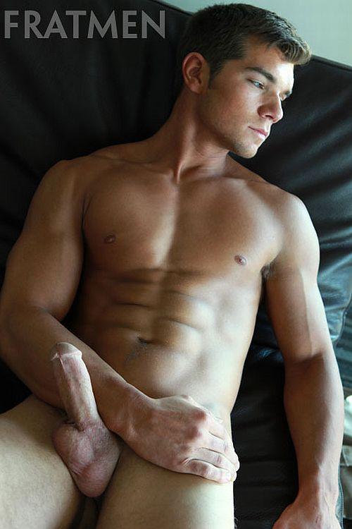 gay porn aiden y dovanan s