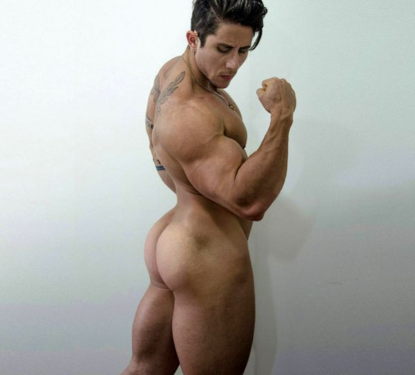 best of gay muscle live cams