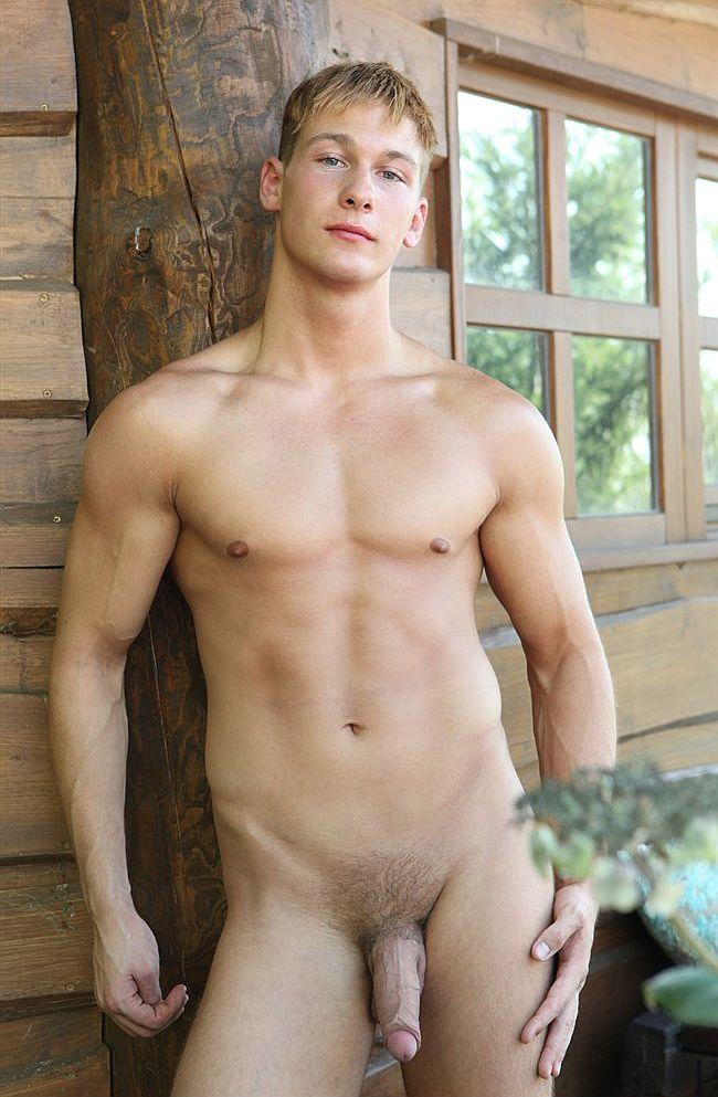 teacher-student-marcel-nude-porn