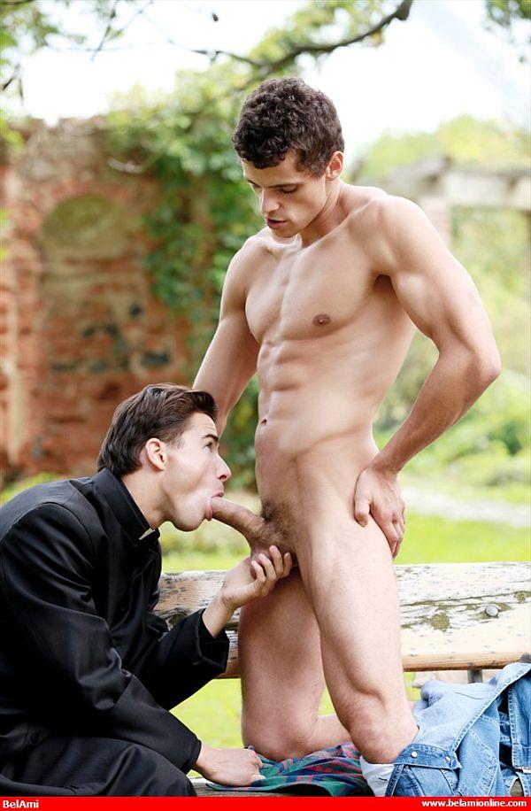 tips for gay maturbating males