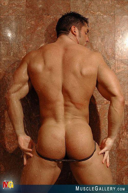 Hot naked assamese men