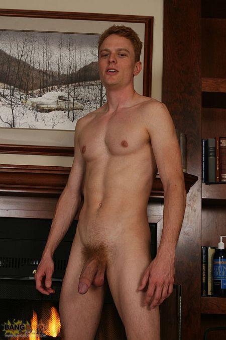 Crandall IN Single Gay Men