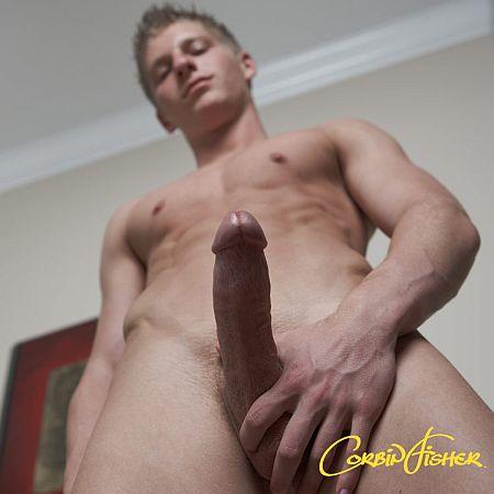cobin fisher josh gay porn