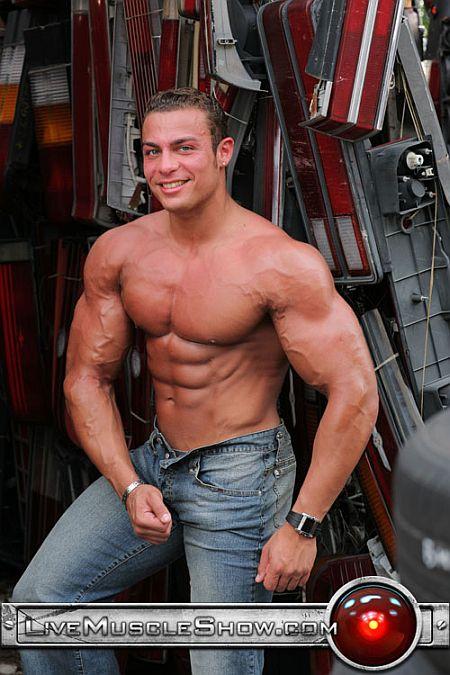 worship gym gay badpuppy porno gay maestros gym gay muscle