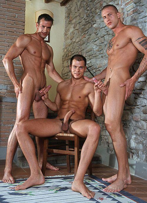nude oriya accters photos