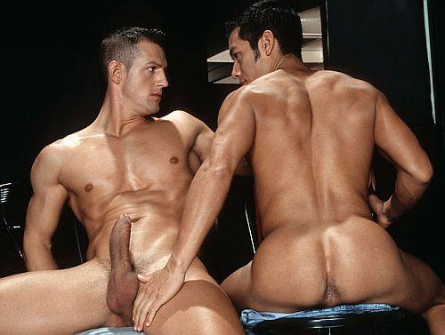from Greyson gay italian blog
