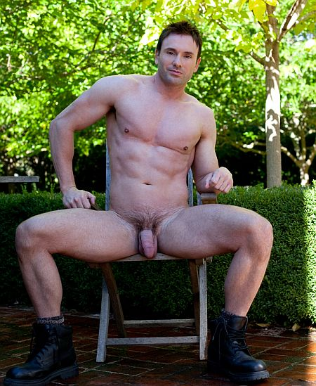 Free foreign gay hookup sites