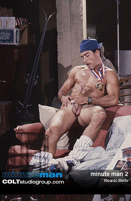free gay chub pics