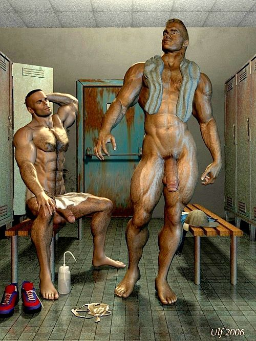 gayerotic escorts coventry