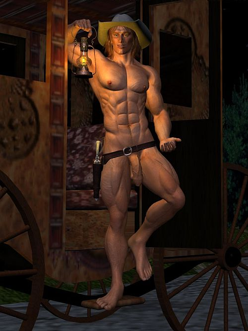 Animated muscular gay group sex photo black 2