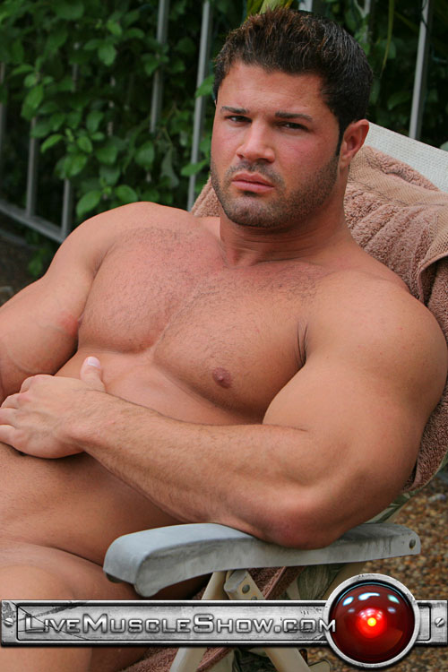 platform for gay guys interested in Followers:
