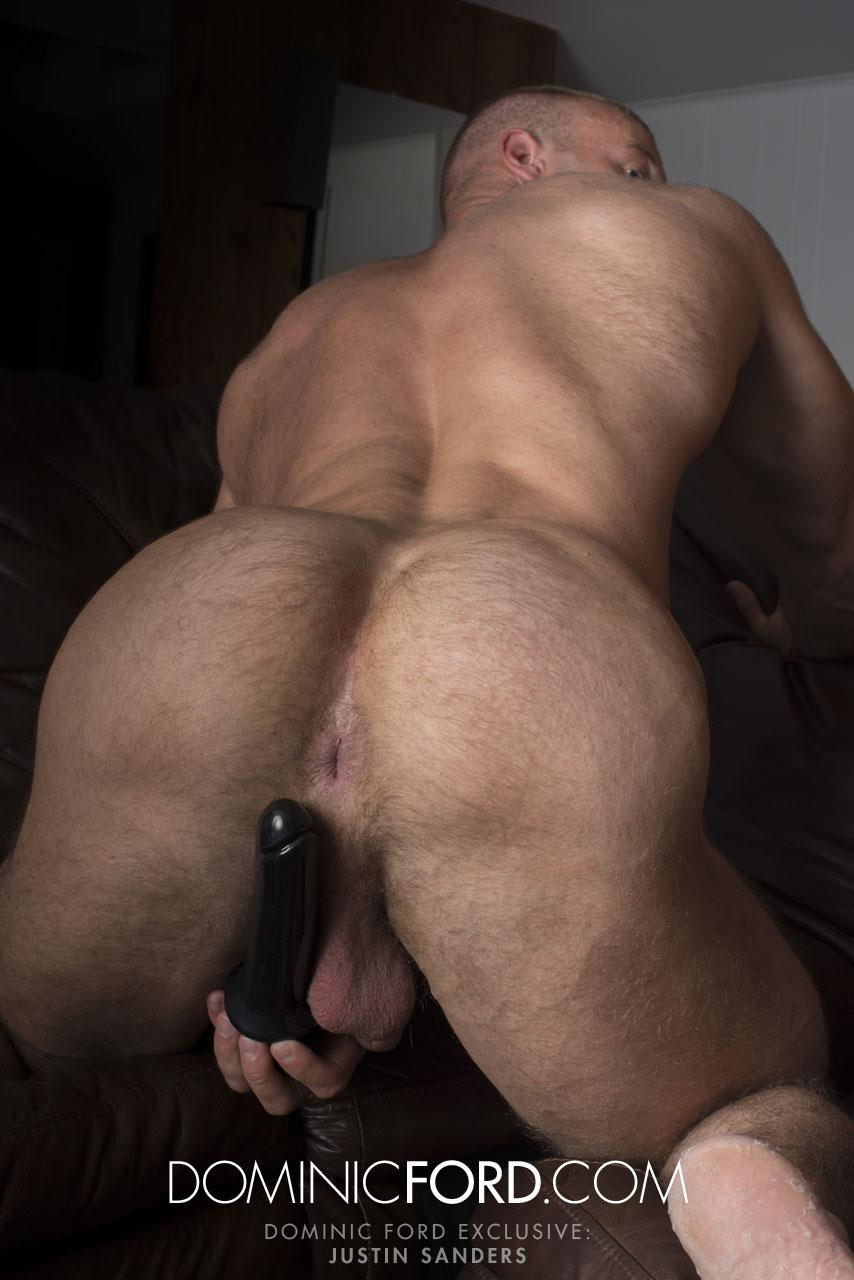 image Manly gay anal porn kolton was impatient