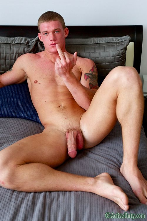 Army boy xxx gay yes drill sergeant 9