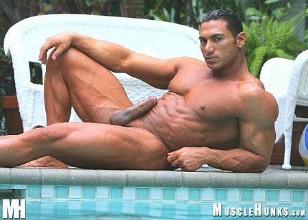 Brazilian ballroom dancer porn sexy