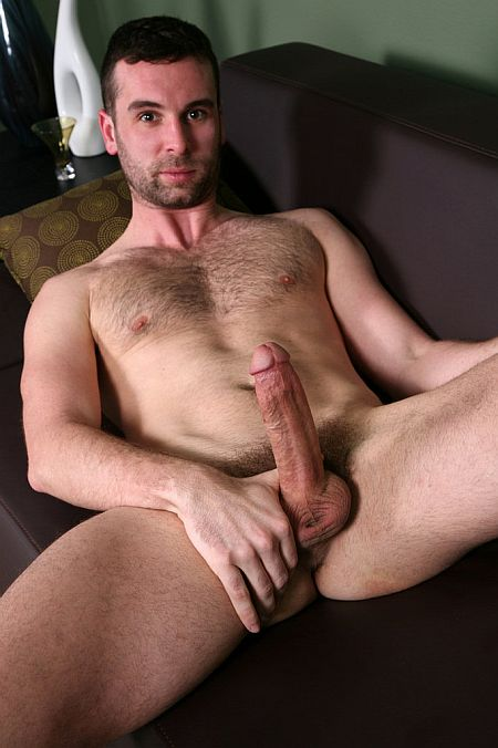 Gay men free ride porn pictures