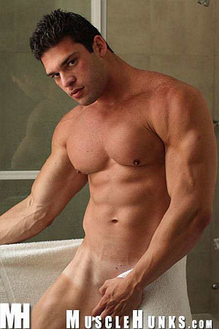 college-hunks-naked-hunks-artistic-sex-videos