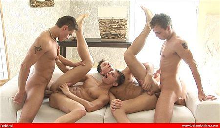 Полнометражное гей порно фильмы онлайн бесплатно фото 217-290
