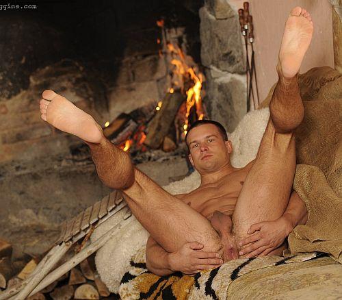 Paul new erotic solo