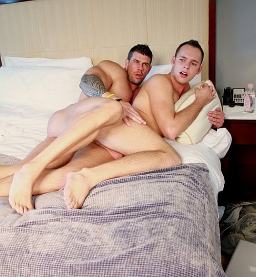 from Jeffrey best sites for gay encounters